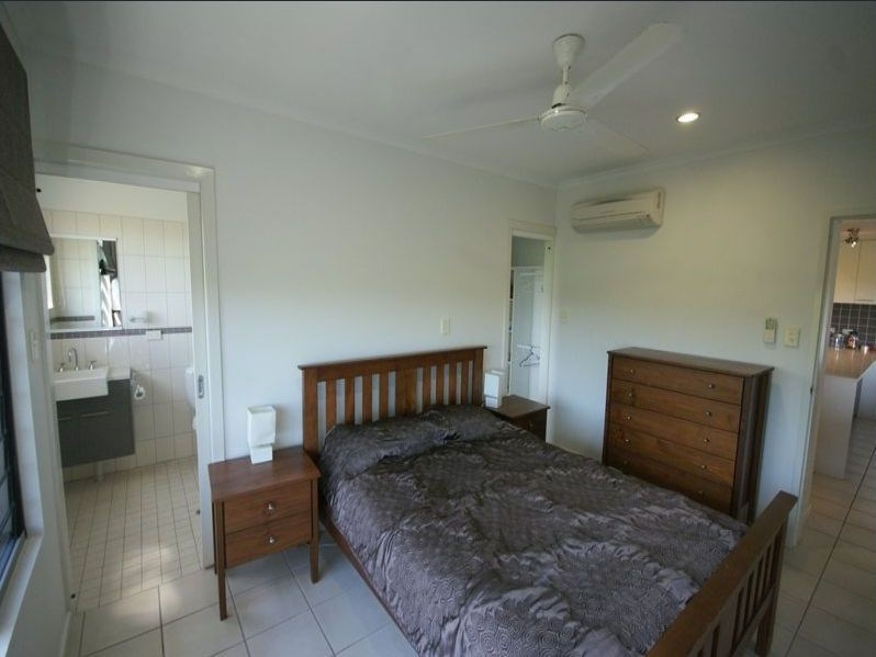 Property For Rent 27/1 Michie Court Bayview NT 0820 9