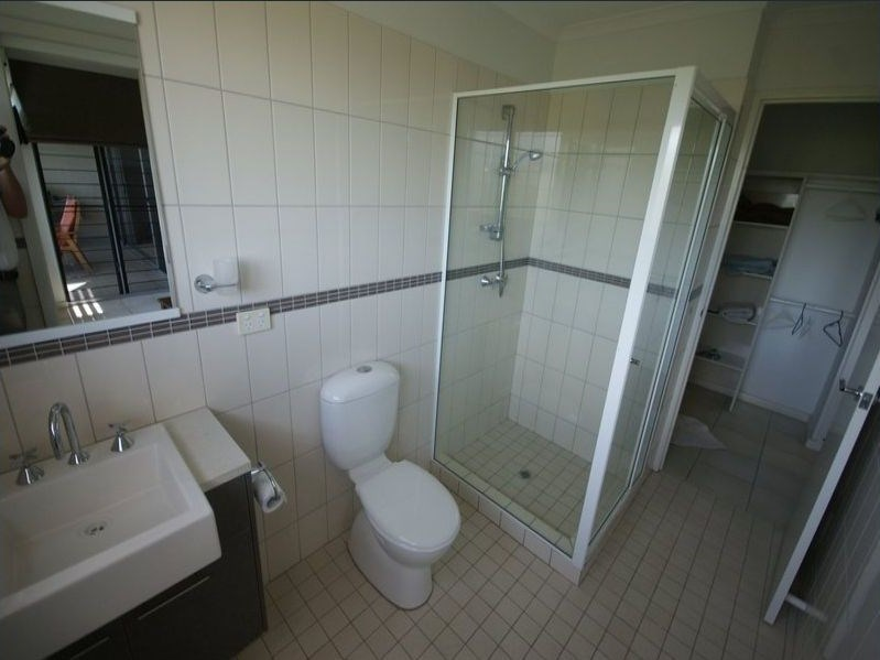 Property For Rent 27/1 Michie Court Bayview NT 0820 10