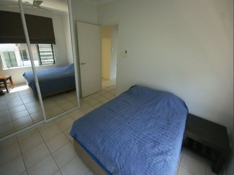 Property For Rent 27/1 Michie Court Bayview NT 0820 12