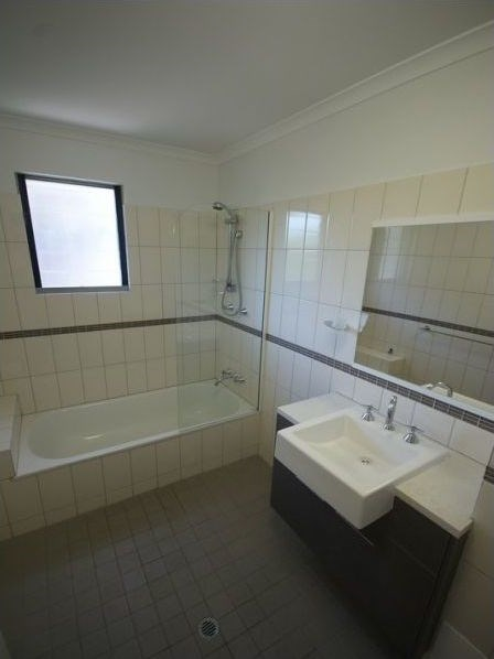 Property For Rent 27/1 Michie Court Bayview NT 0820 13