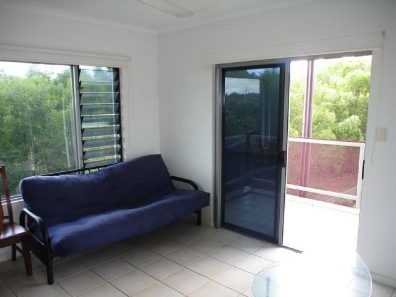 Property For Rent 27/1 Michie Court Bayview NT 0820 15