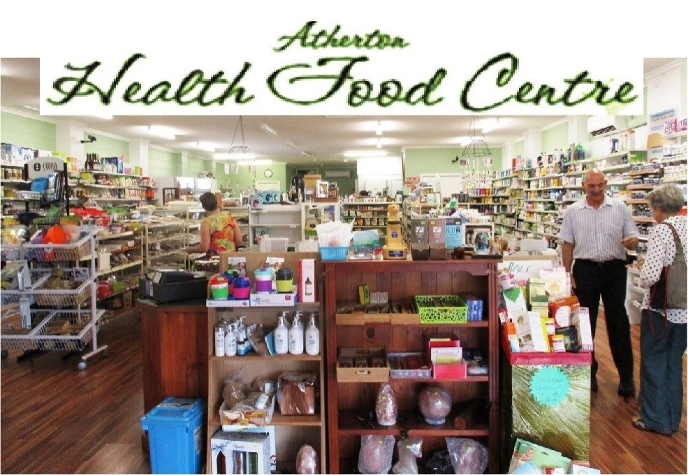 Private Business For Sale 68 Main Street Atherton QLD 4883