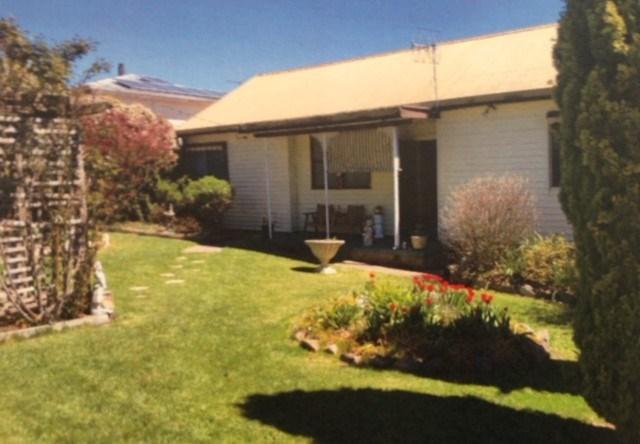 99 Gilbert Street Tumbarumba NSW 2653