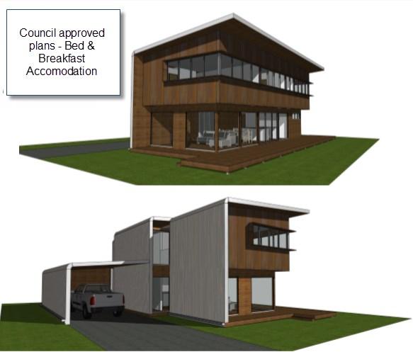 Property For Sale 830 Cradle Mountain Road Erriba TAS 7310 14
