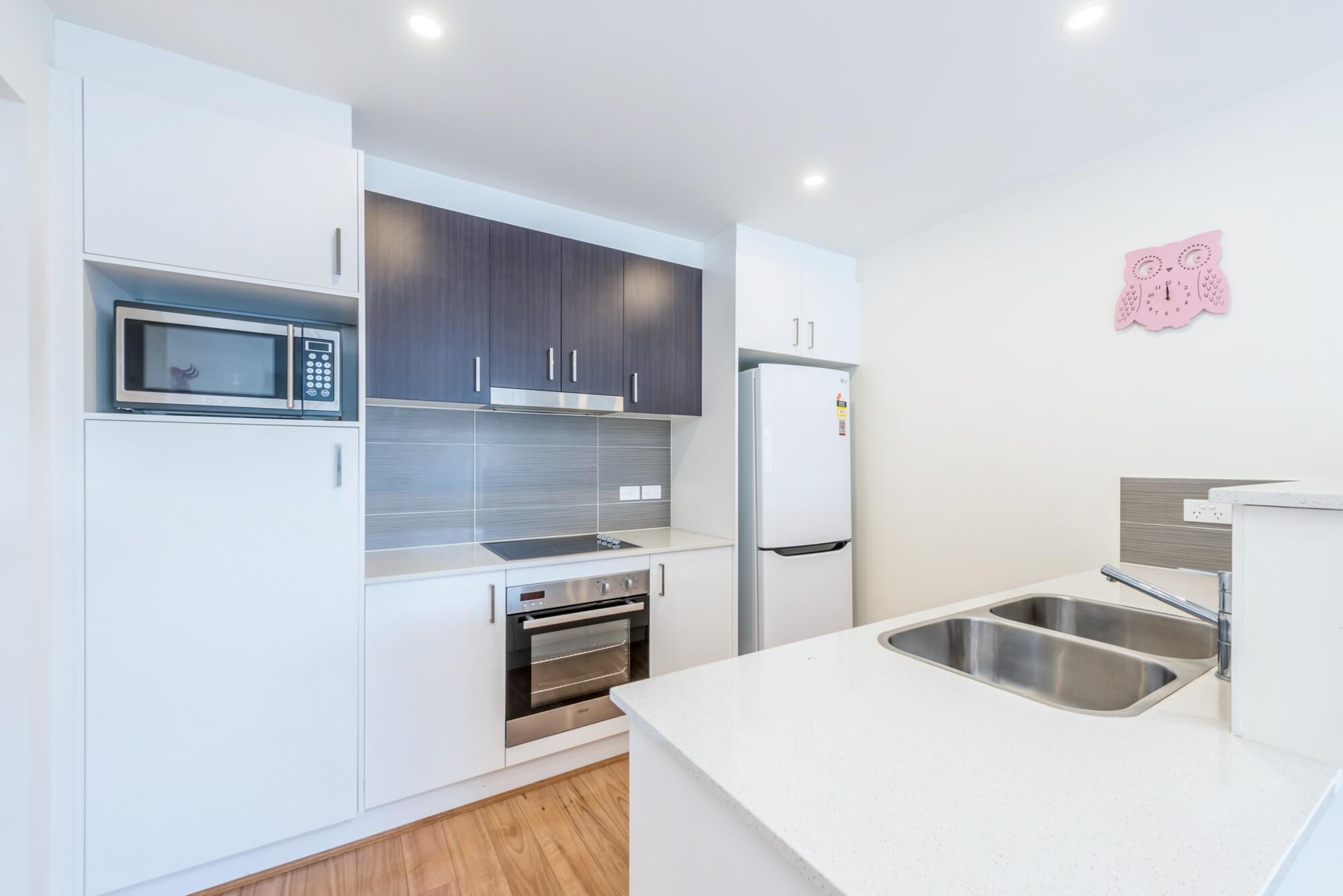 Property For Sale 50/25 John Gorton Drive Wright ACT 2611 6