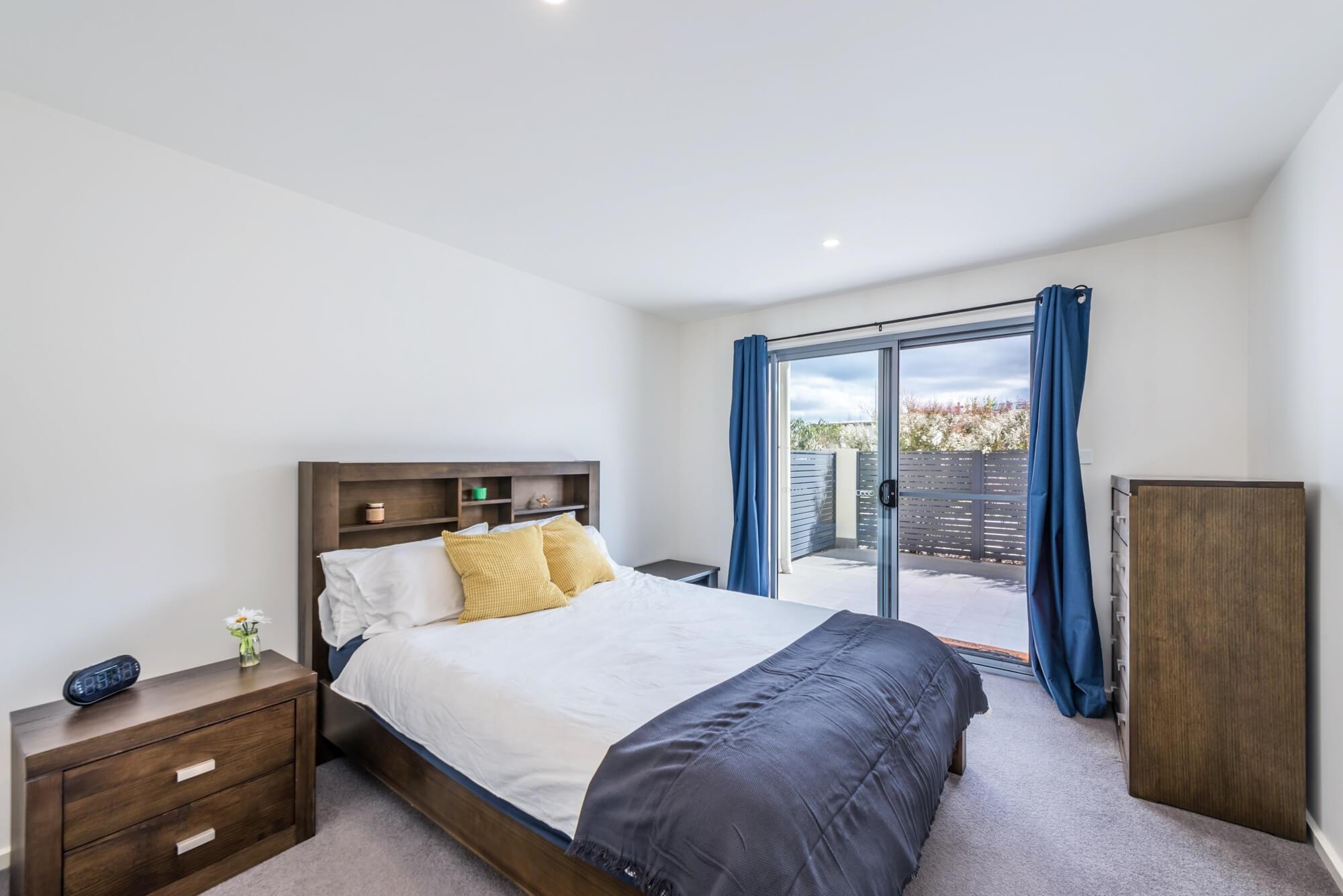 Property For Sale 50/25 John Gorton Drive Wright ACT 2611 8