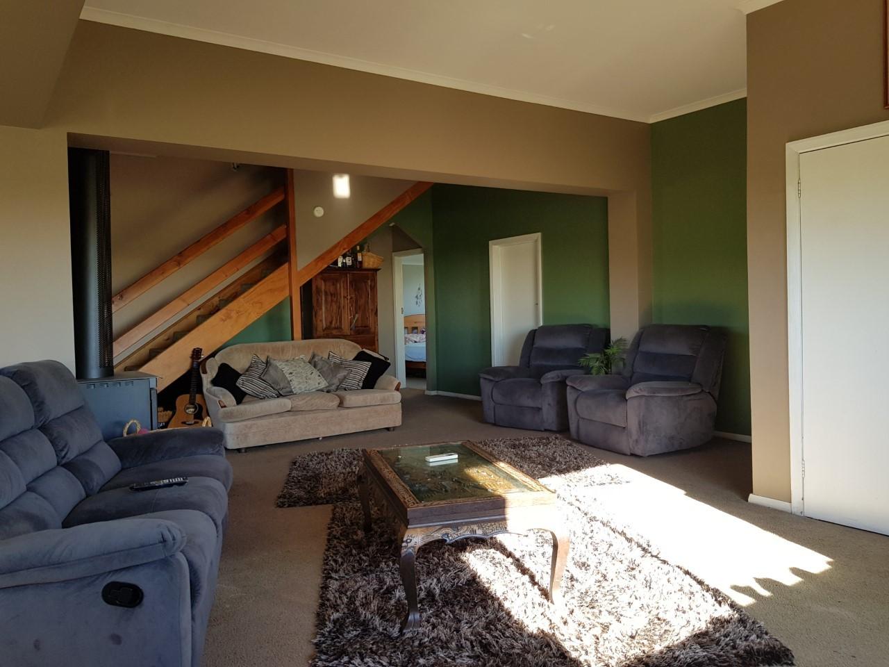 Property For Sale 99 Lottah Rd Natone TAS 7321 12