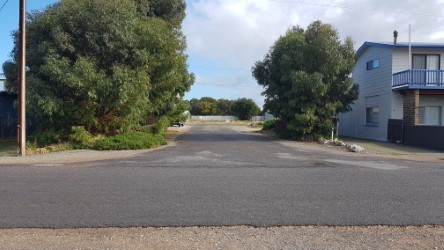 Property For Sold 46 Nelson Street Marion Bay SA 5575 12