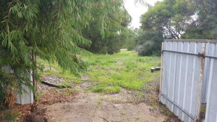 Property For Sold 46 Nelson Street Marion Bay SA 5575 6