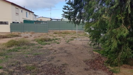 Property For Sold 46 Nelson Street Marion Bay SA 5575 7
