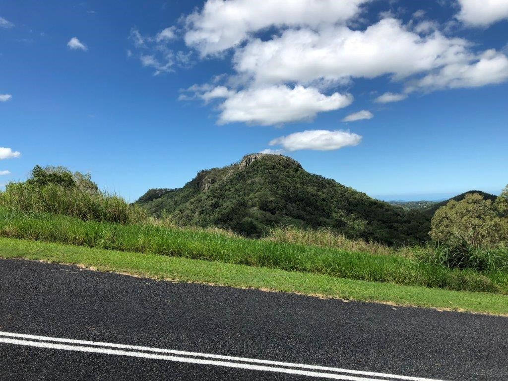 Property For Sale Lot 18 Ian Reddacliff Drive The Leap QLD 4740 14