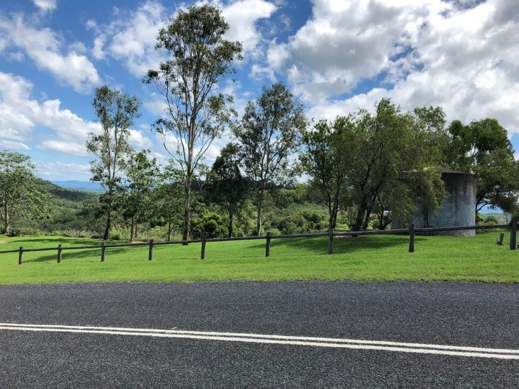 Property For Sale Lot 18 Ian Reddacliff Drive The Leap QLD 4740 18