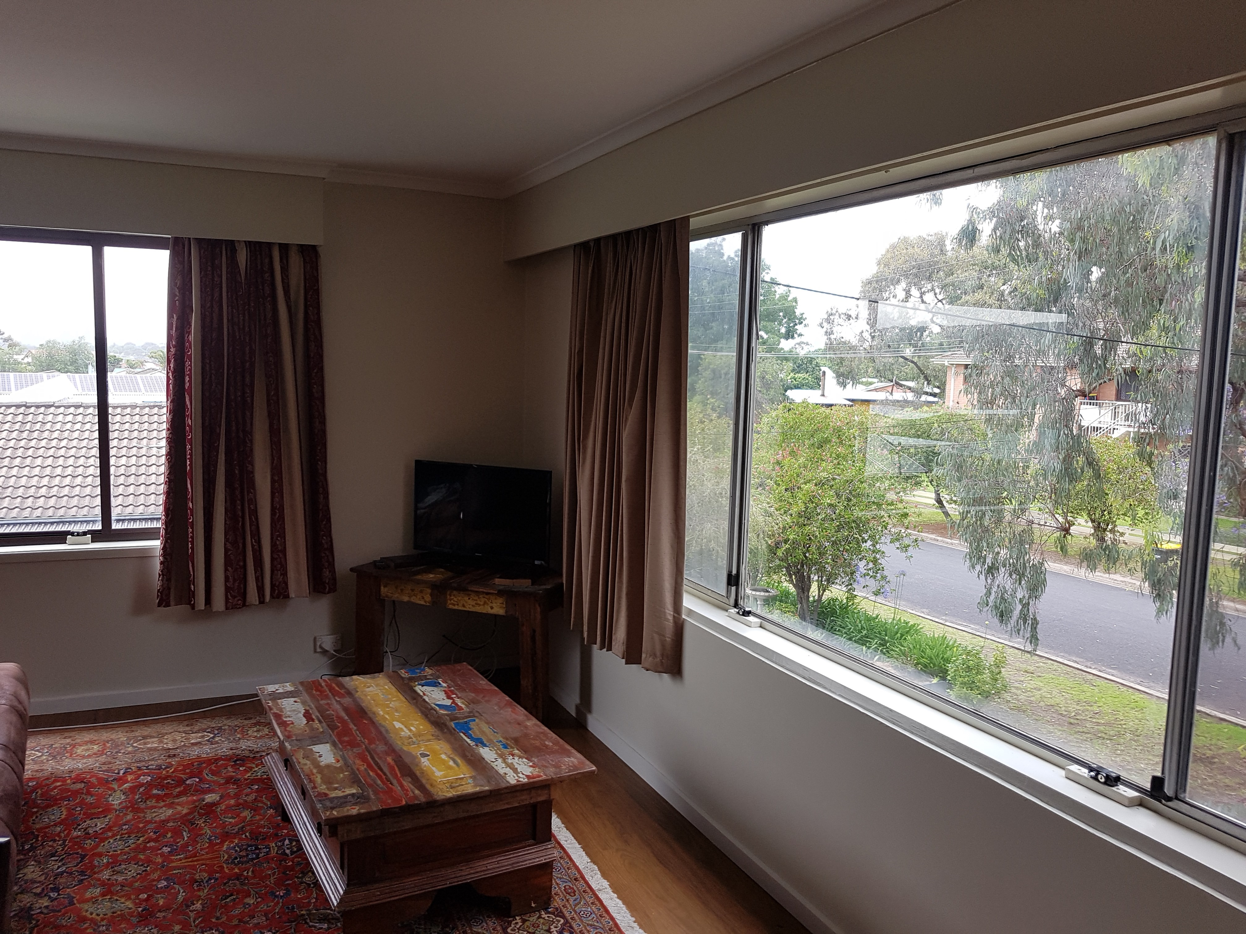 Property For Sale Eden 2551 NSW 1
