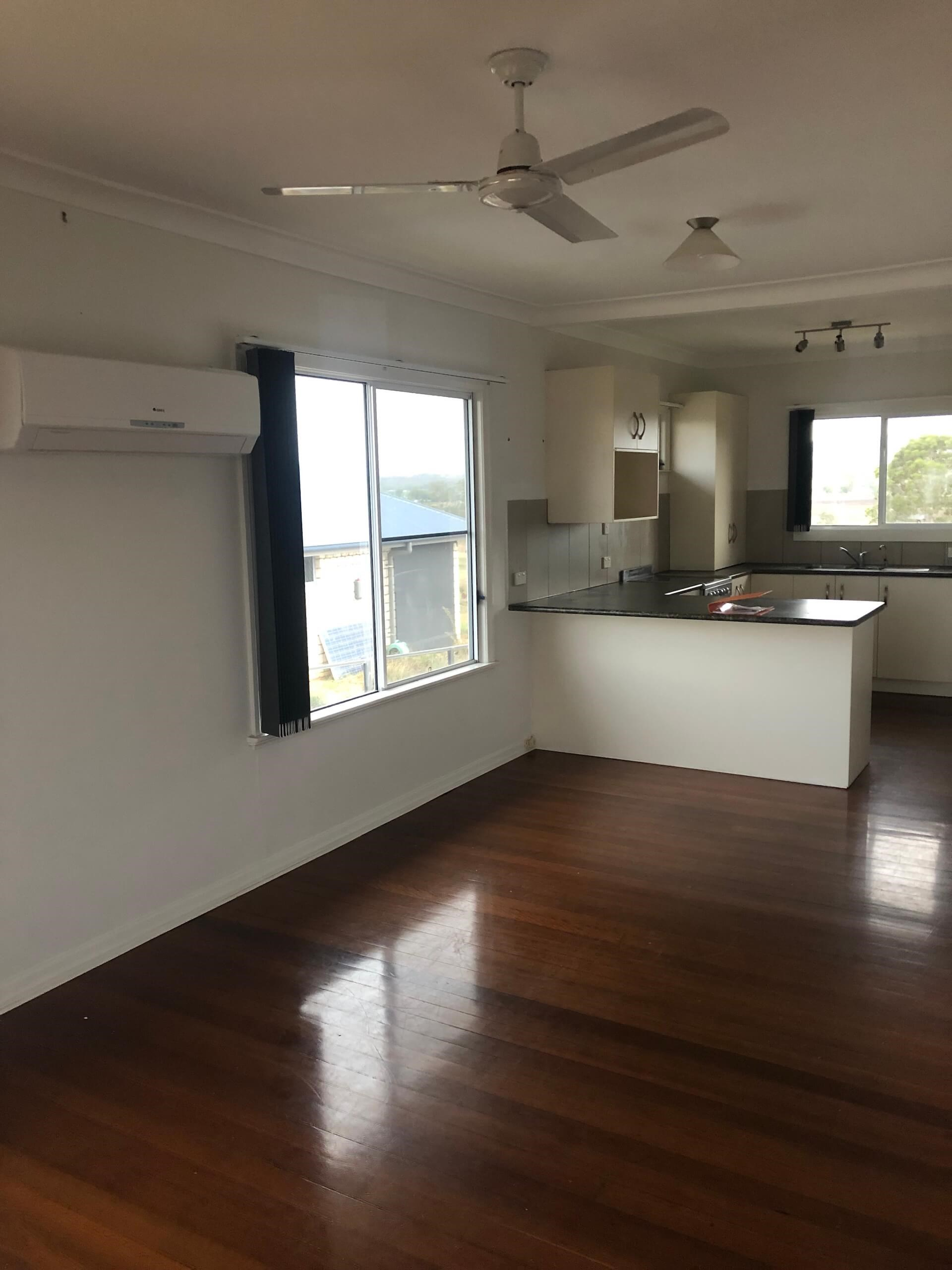 Property For Sale 17 Tryhorn St Grantham QLD 4347 2