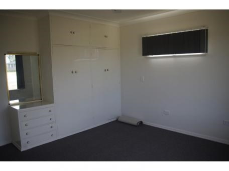 Property For Sale 17 Tryhorn St Grantham QLD 4347 5