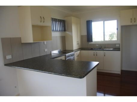 Property For Sale 17 Tryhorn St Grantham QLD 4347 6