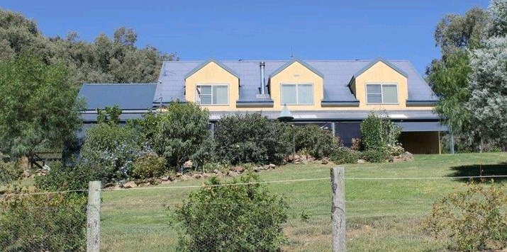 238 Kerridene Road Piallamore NSW 2340