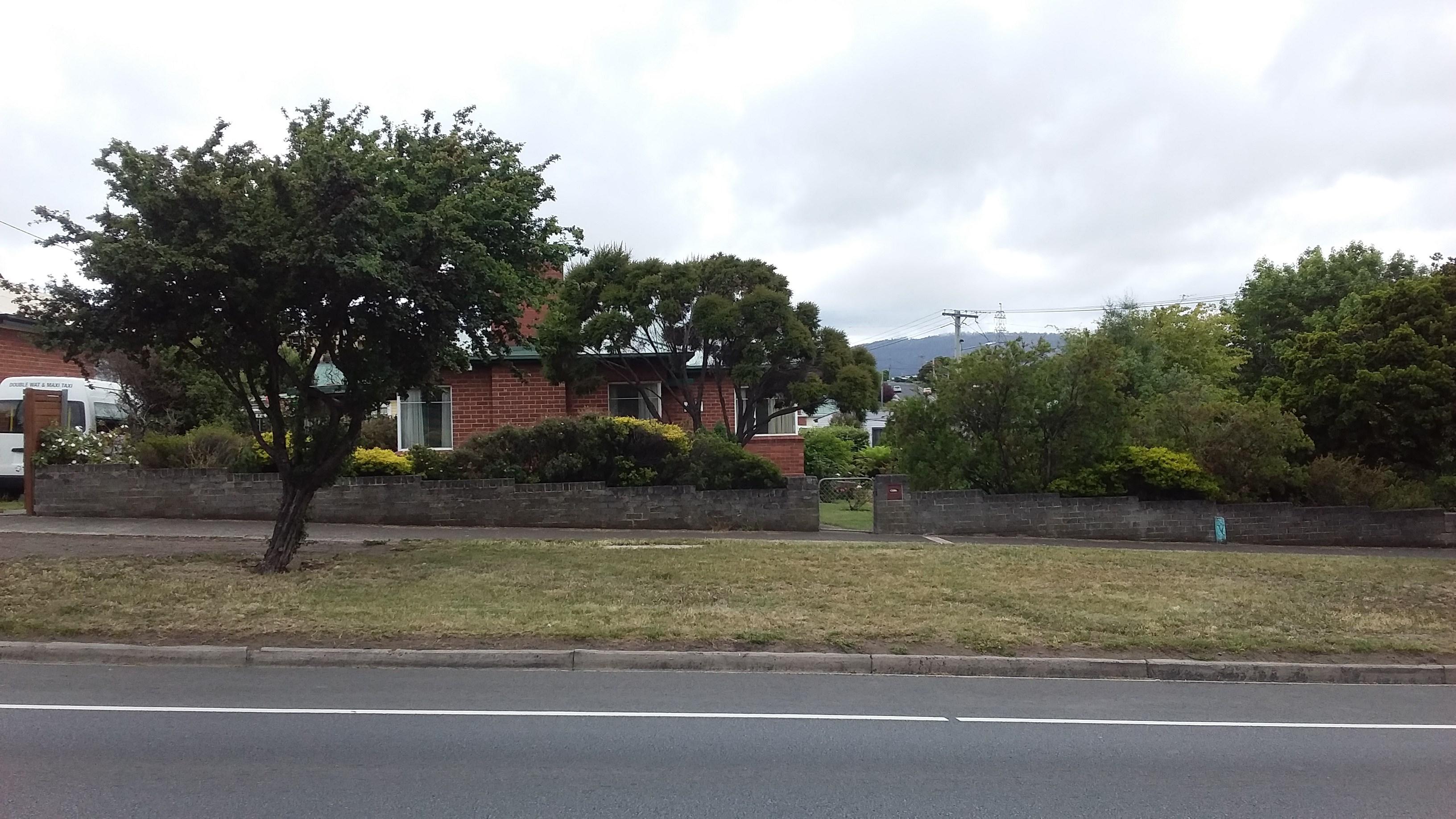 Property For Sold 341 Brooker Hwy Lutana TAS 7009 2
