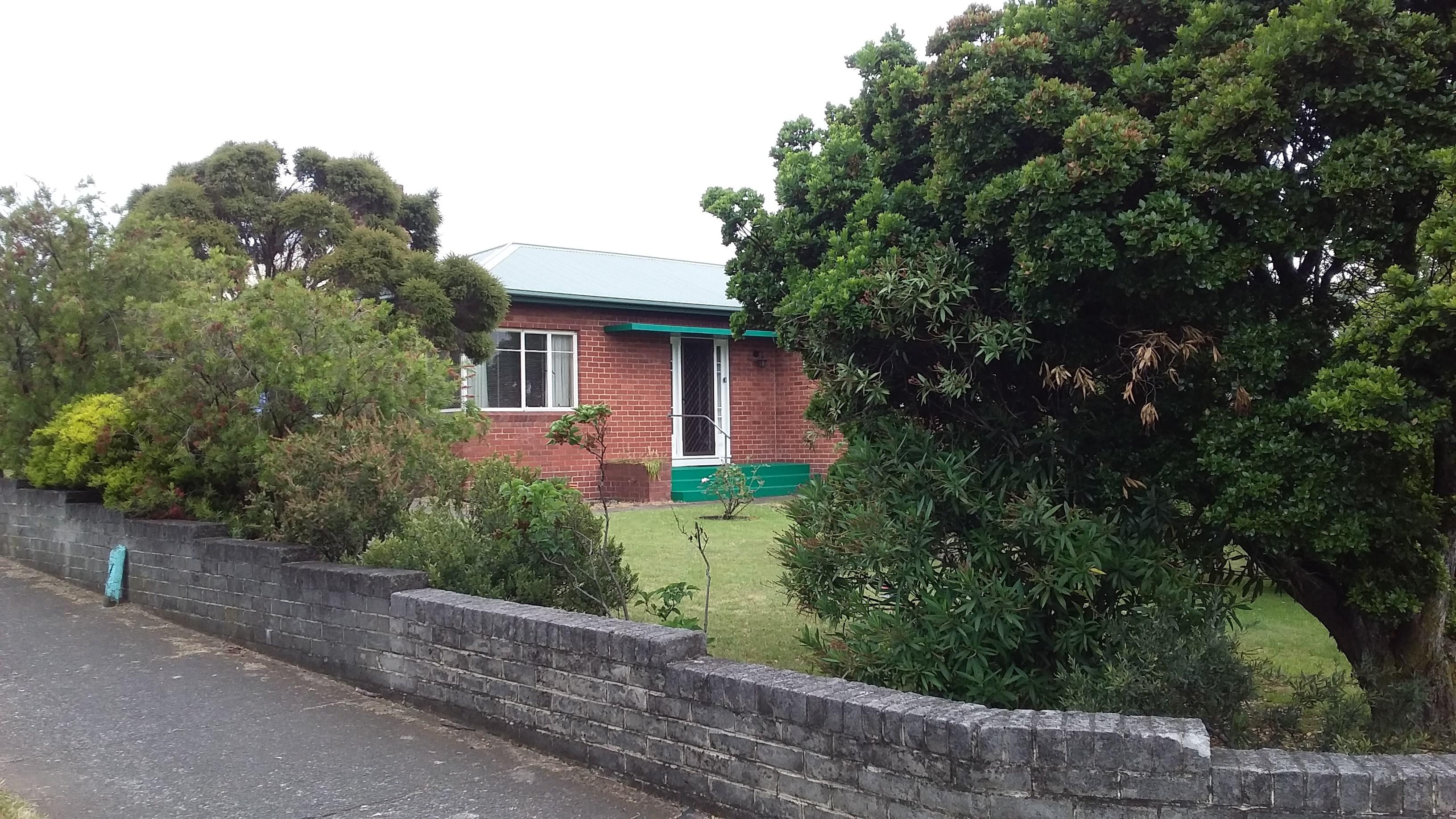 Property For Sold 341 Brooker Hwy Lutana TAS 7009 3