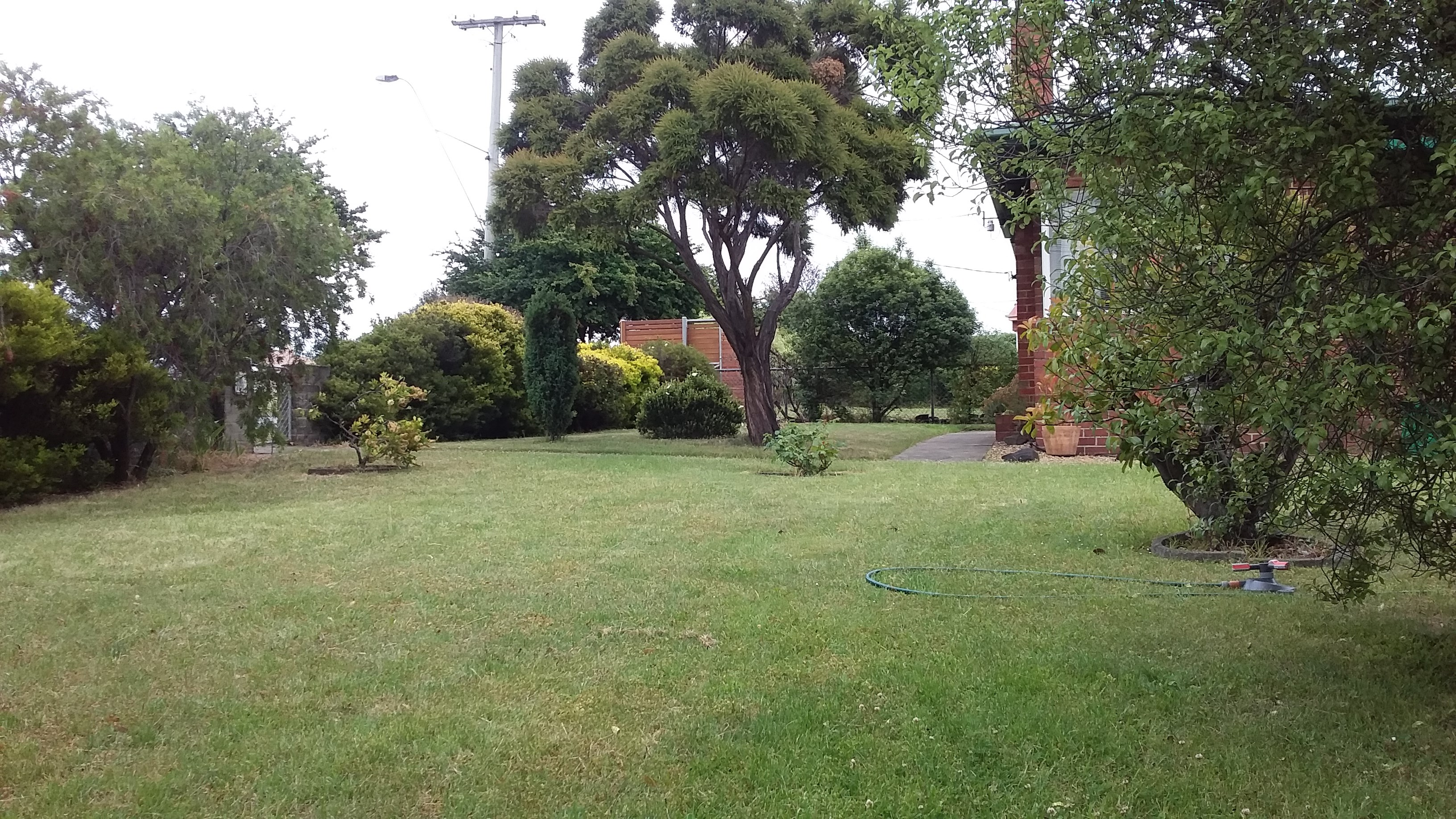 Property For Sold 341 Brooker Hwy Lutana TAS 7009 6