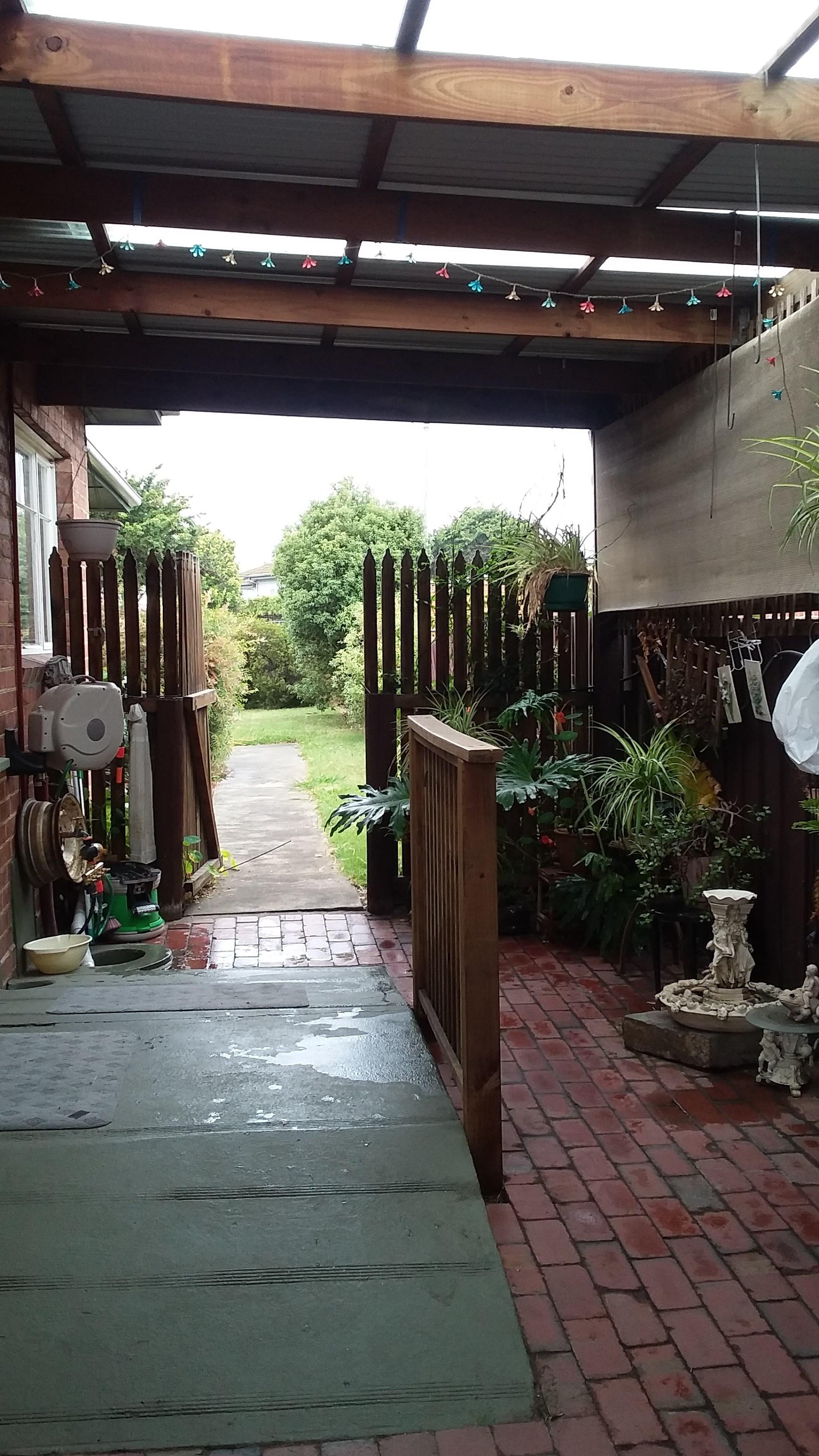 Property For Sold 341 Brooker Hwy Lutana TAS 7009 19