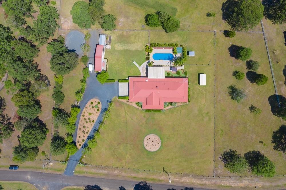 4 Farmview Dr Cundletown NSW 2430