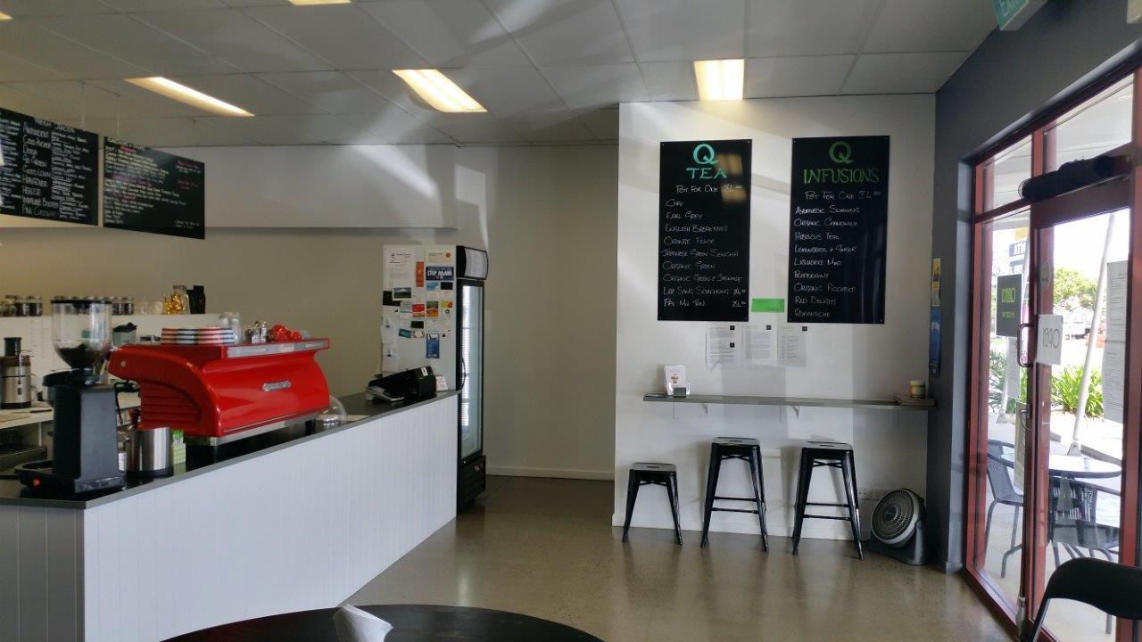 Private Business For Sale Shop 4/5 Mount Milman Drive Smithfield QLD 4878