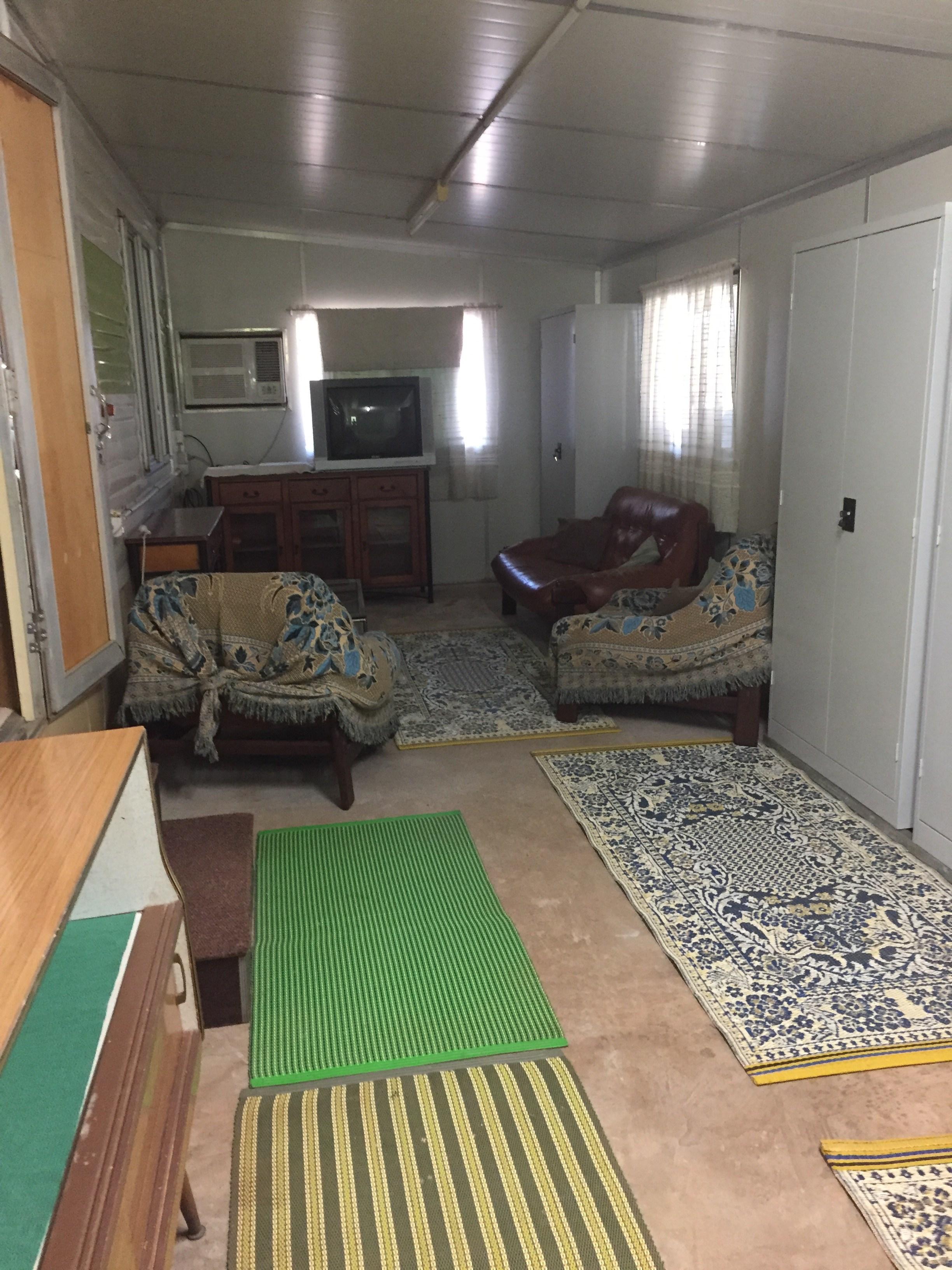 Property For Sale 163 Robinson Road Borroloola NT 0854 3