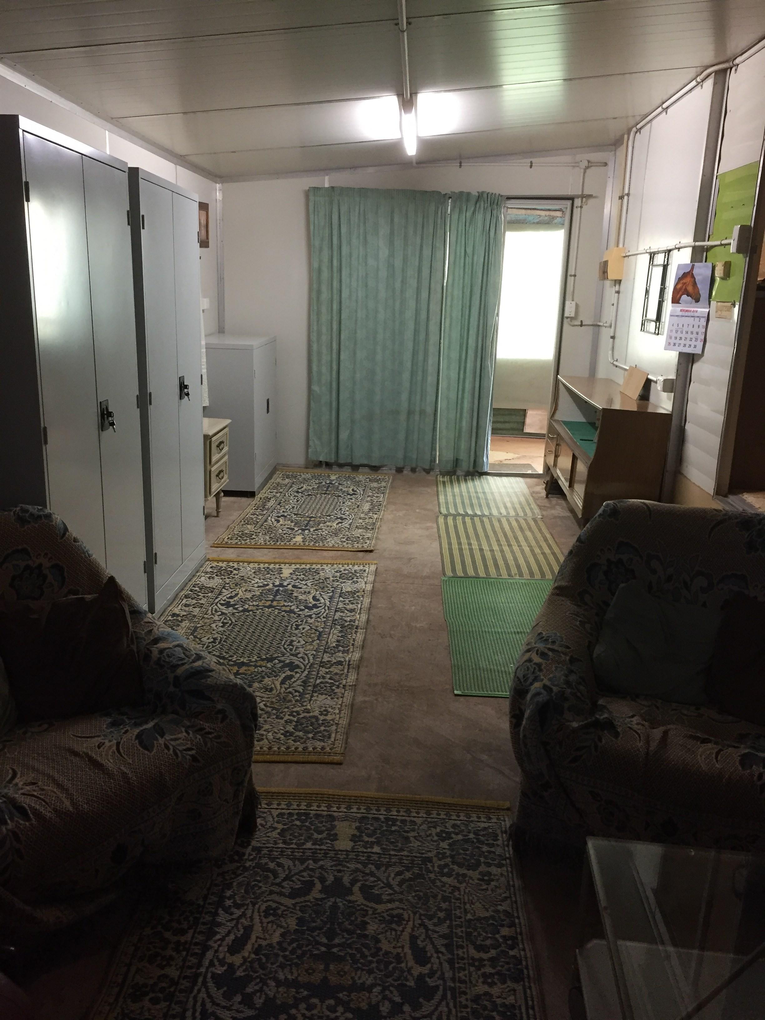 Property For Sale 163 Robinson Road Borroloola NT 0854 4