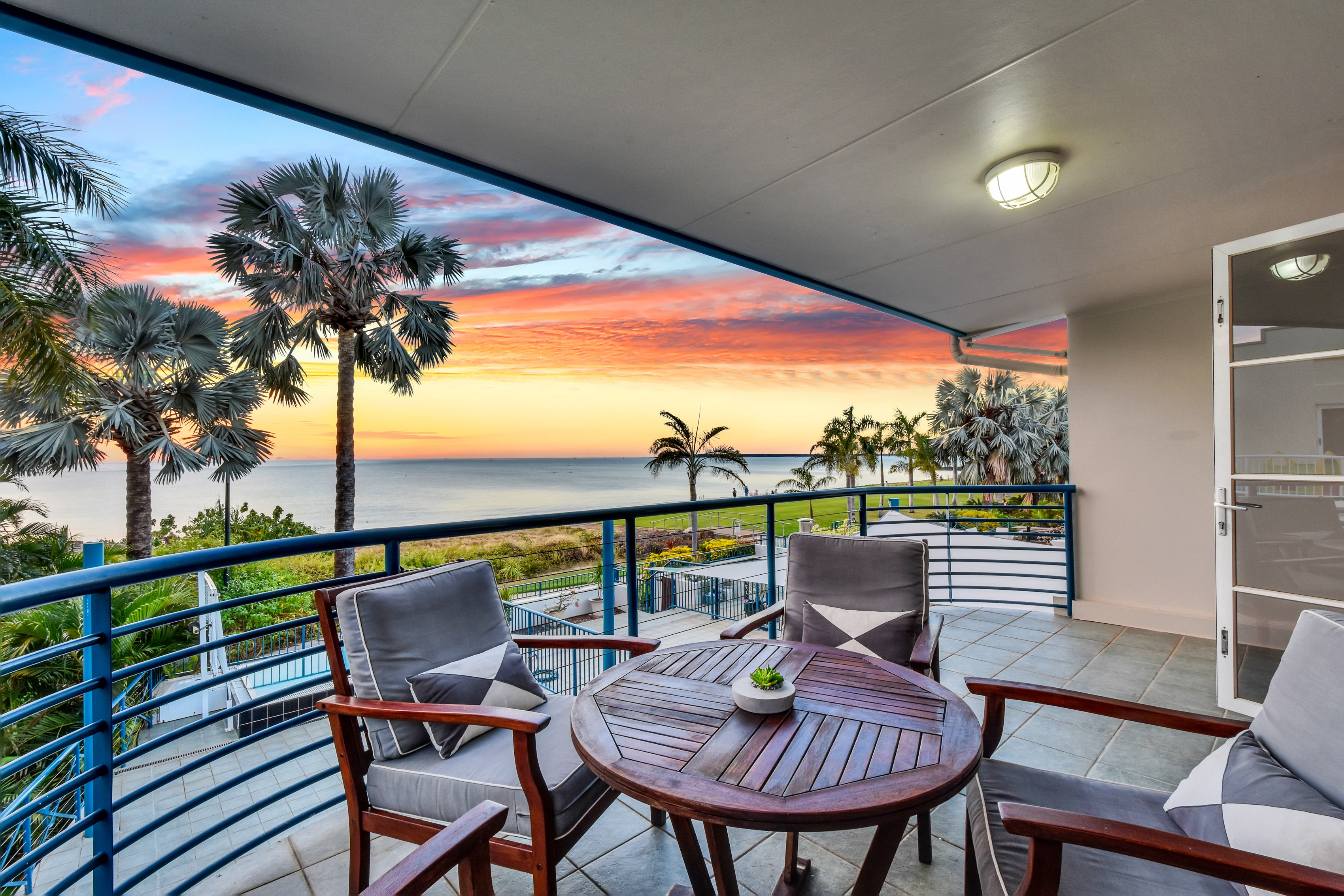 Property for sale 6/57 Marina Boulevard Cullen Bay NT 0820