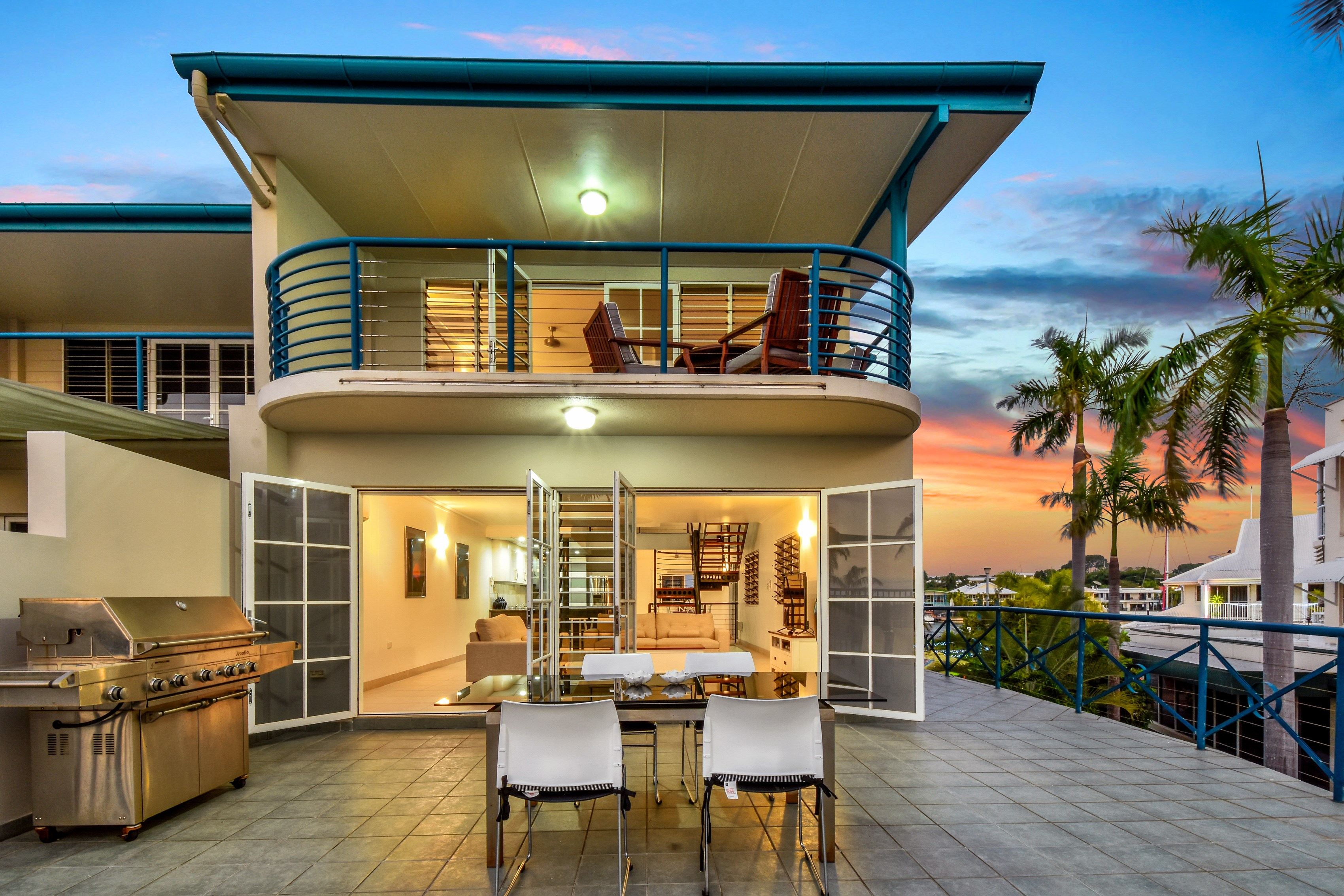 Property For Sale 6/57 Marina Boulevard Cullen Bay NT 0820 3
