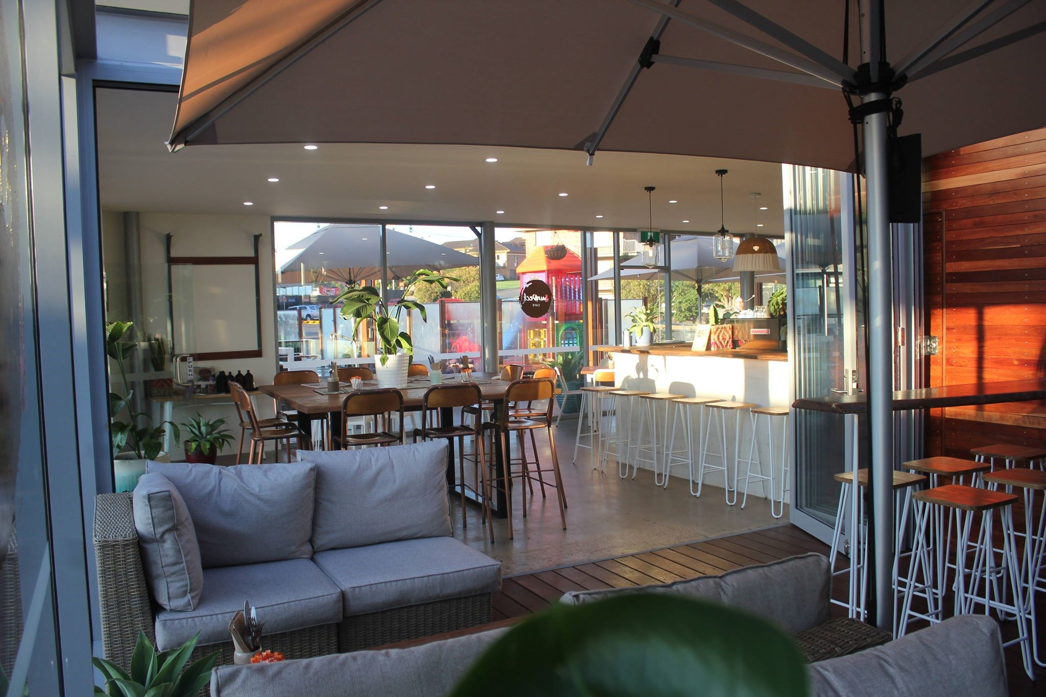 Private Business For Sale 2/31 Market Street Merimbula NSW 2548