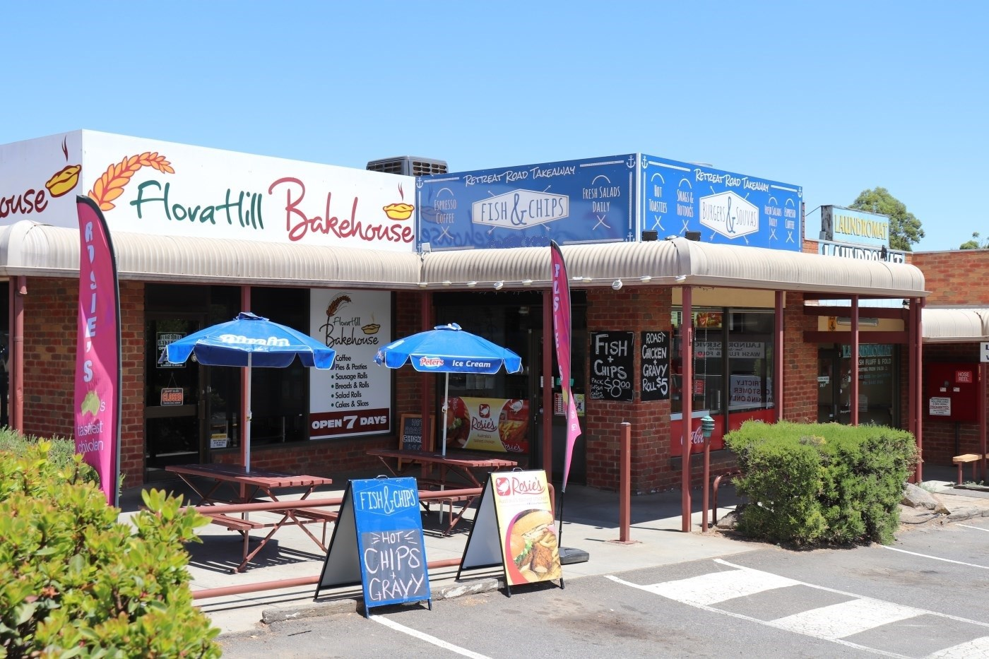 Private Business For Sale Bendigo 3550 VIC
