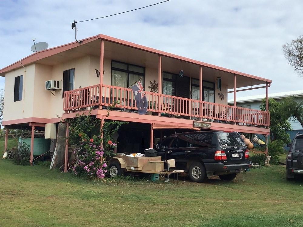 80 Landsberg Road Stanage QLD 4702