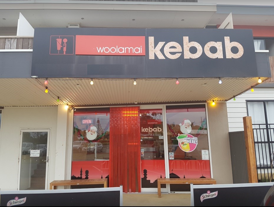 Private Business For Sale Cape Woolamai 3925 VIC