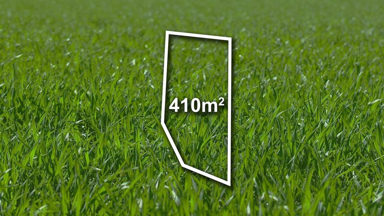 Lot 2048/37 Sunstone Way Leppington NSW 2179