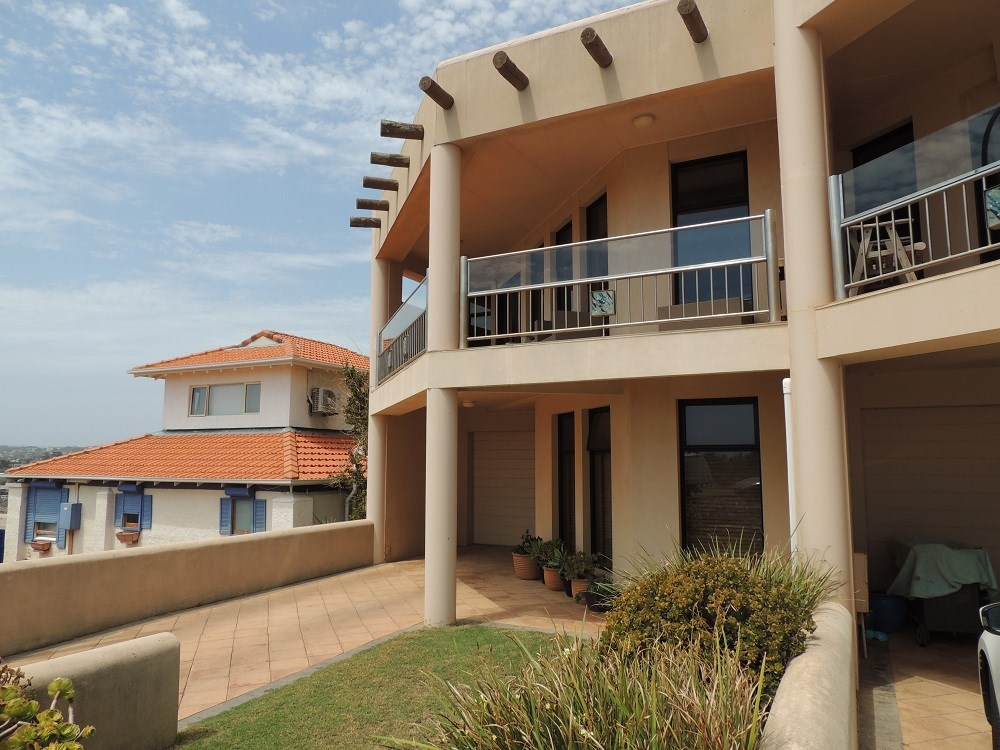 72 Esplanade Christies Beach SA 5165
