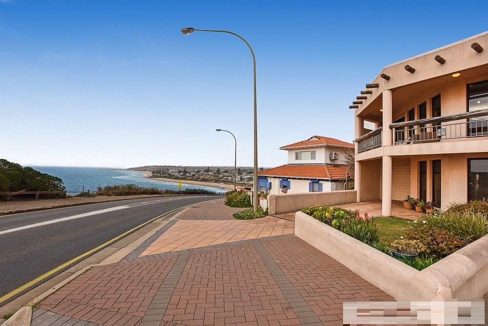 Property For Sold 72 Esplanade Christies Beach SA 5165 1