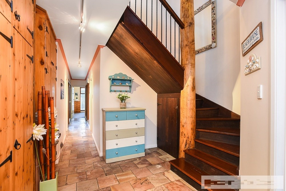 Property For Sold 72 Esplanade Christies Beach SA 5165 2