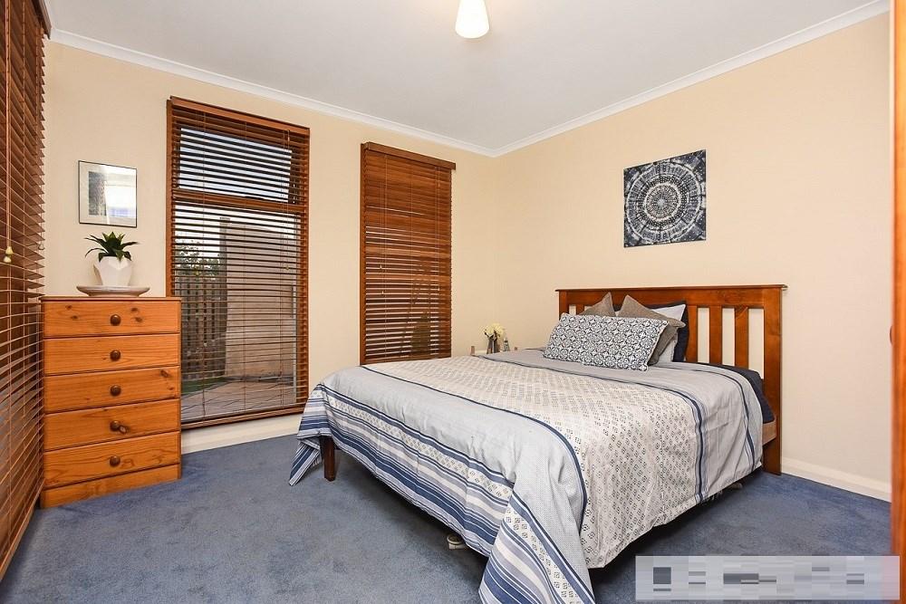 Property For Sold 72 Esplanade Christies Beach SA 5165 4