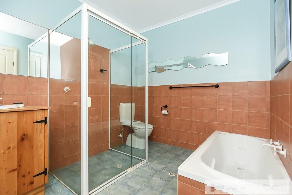 Property For Sold 72 Esplanade Christies Beach SA 5165 6