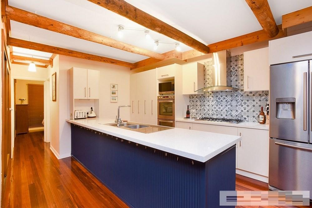Property For Sold 72 Esplanade Christies Beach SA 5165 11