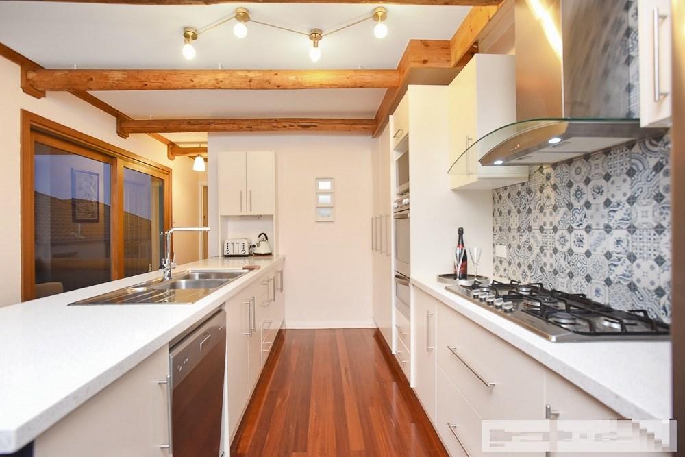 Property For Sold 72 Esplanade Christies Beach SA 5165 12