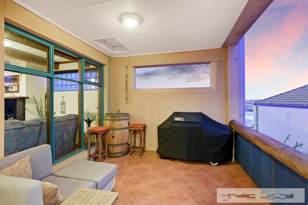 Property For Sold 72 Esplanade Christies Beach SA 5165 13