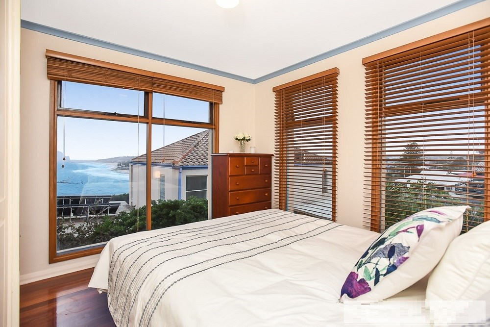 Property For Sold 72 Esplanade Christies Beach SA 5165 14