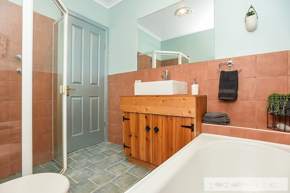 Property For Sold 72 Esplanade Christies Beach SA 5165 15
