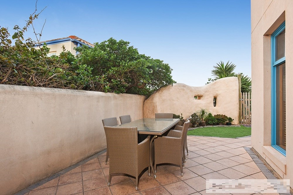 Property For Sold 72 Esplanade Christies Beach SA 5165 16