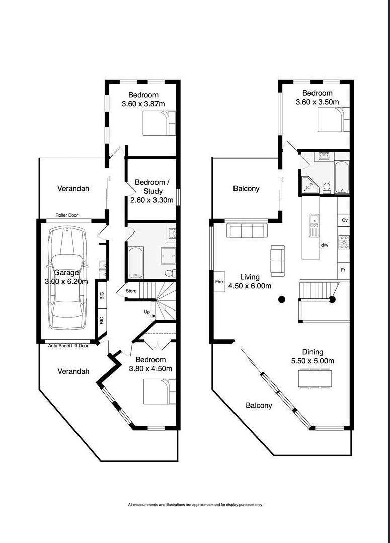 Property For Sold 72 Esplanade Christies Beach SA 5165 19