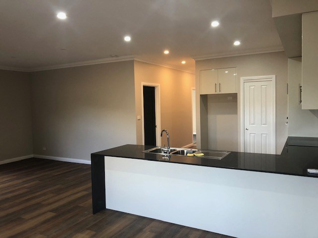 Property For Rent 11B Percy Street Richmond TAS 7025 5