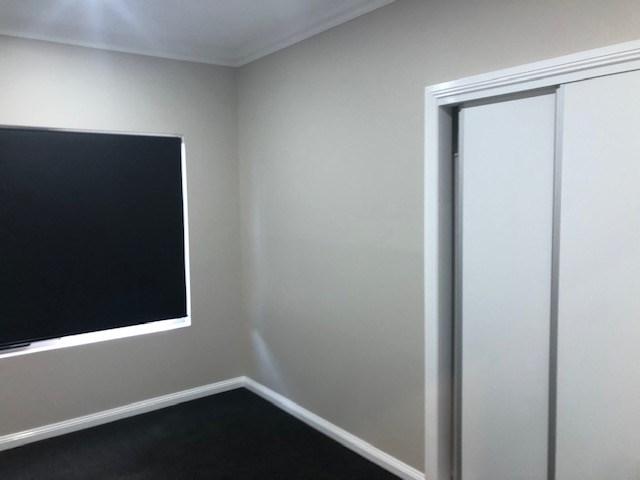 Property For Rent 11B Percy Street Richmond TAS 7025 11